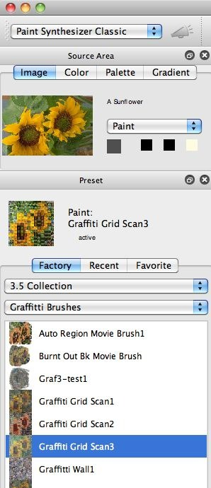StudioArtistScreenSnapz1907.jpg.scaled500