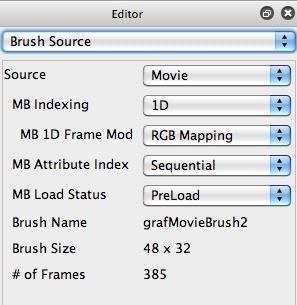 StudioArtistScreenSnapz1911.jpg.scaled500