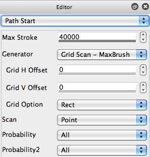 StudioArtistScreenSnapz1912.jpg.scaled500