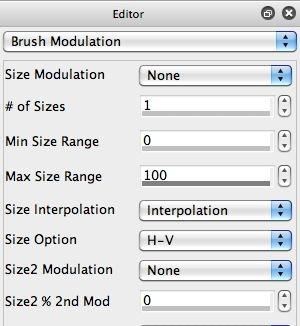 StudioArtistScreenSnapz1921.jpg.scaled500
