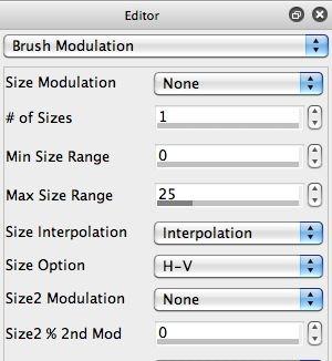 StudioArtistScreenSnapz1923.jpg.scaled500