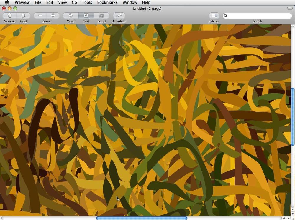 PreviewScreenSnapz033.jpg.scaled1000