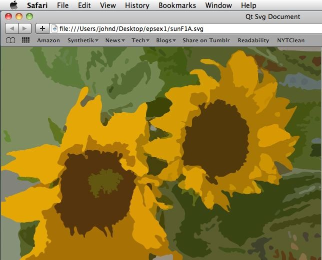 SafariScreenSnapz100.jpg.scaled1000