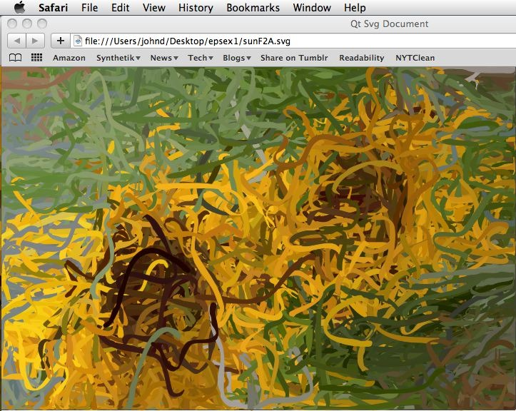 SafariScreenSnapz102.jpg.scaled1000