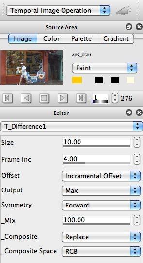 StudioArtistScreenSnapz1946.jpg.scaled500