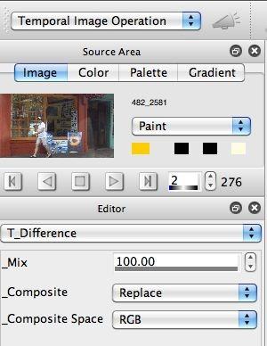 StudioArtistScreenSnapz1949.jpg.scaled500