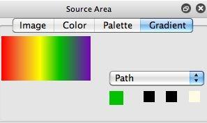 StudioArtistScreenSnapz1960.jpg.scaled500