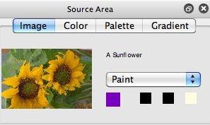 StudioArtistScreenSnapz1963.jpg.scaled500