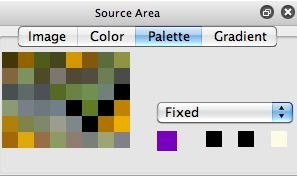 StudioArtistScreenSnapz1964.jpg.scaled500