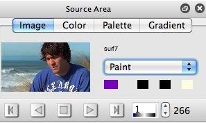 StudioArtistScreenSnapz1967.jpg.scaled500
