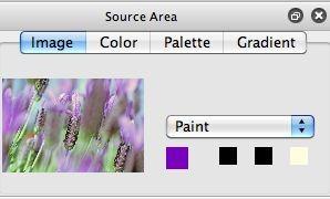 StudioArtistScreenSnapz1980.jpg.scaled500