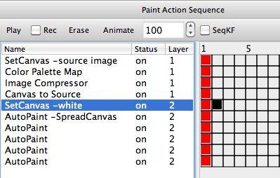 StudioArtistScreenSnapz1988.jpg.scaled500