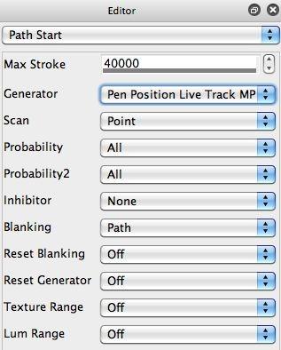 StudioArtistScreenSnapz2001.jpg.scaled500
