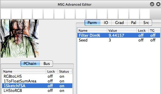 StudioArtistScreenSnapz2005.jpg.scaled1000
