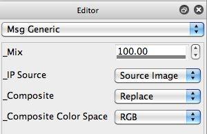 StudioArtistScreenSnapz2006.jpg.scaled500