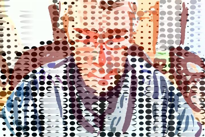StudioArtistScreenSnapz2019.jpg.scaled1000