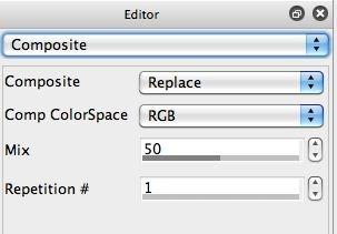 StudioArtistScreenSnapz2028.jpg.scaled500