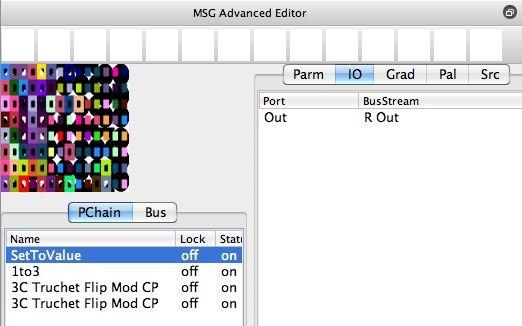 StudioArtistScreenSnapz2030.jpg.scaled1000