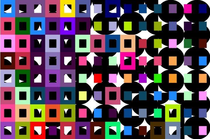 StudioArtistScreenSnapz2034.jpg.scaled1000