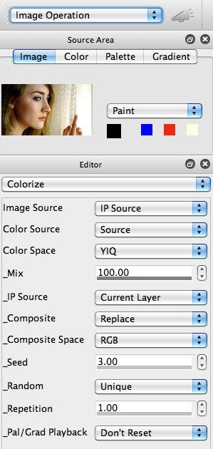StudioArtistScreenSnapz2035.jpg.scaled500