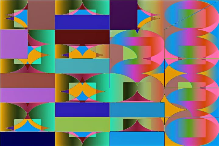 StudioArtistScreenSnapz2046.jpg.scaled1000