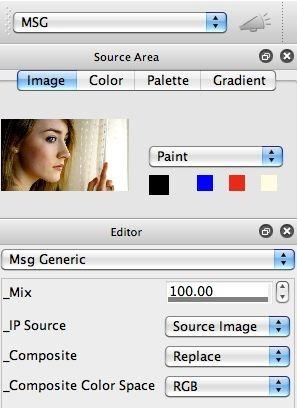 StudioArtistScreenSnapz2049.jpg.scaled500