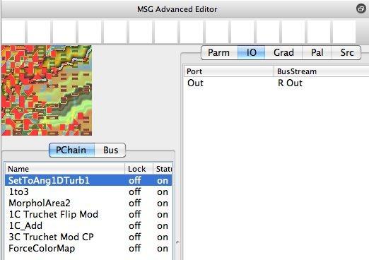 StudioArtistScreenSnapz2051.jpg.scaled1000