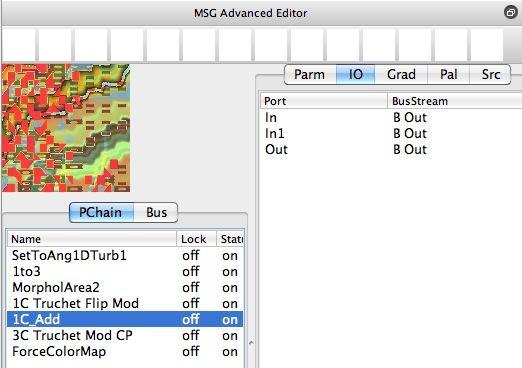 StudioArtistScreenSnapz2055.jpg.scaled1000