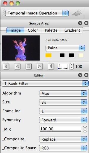 StudioArtistScreenSnapz2060.jpg.scaled500