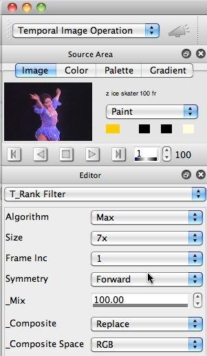 StudioArtistScreenSnapz2061.jpg.scaled500