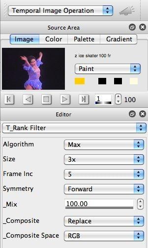 StudioArtistScreenSnapz2065.jpg.scaled500