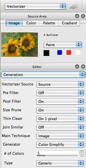StudioArtistScreenSnapz2077.jpg.scaled500