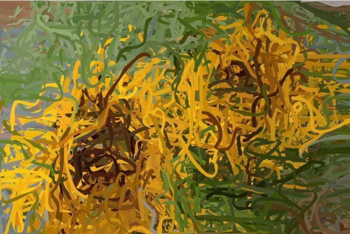 StudioArtistScreenSnapz2079.jpg.scaled1000