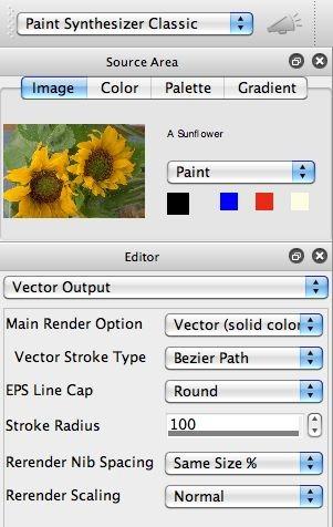 StudioArtistScreenSnapz2082.jpg.scaled500