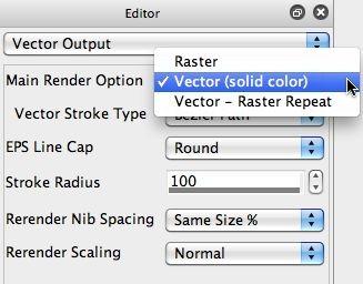 StudioArtistScreenSnapz2084.jpg.scaled500
