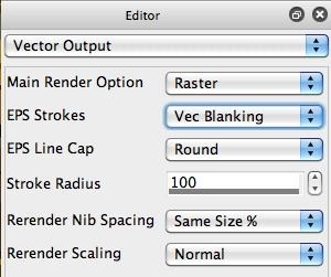 StudioArtistScreenSnapz2086.jpg.scaled500