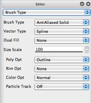 StudioArtistScreenSnapz2091.jpg.scaled500