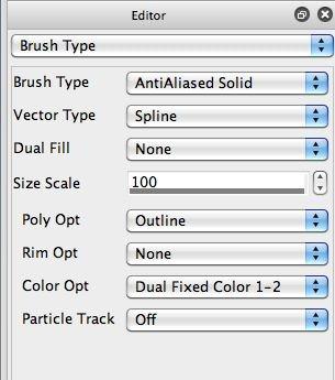 StudioArtistScreenSnapz2092.jpg.scaled500