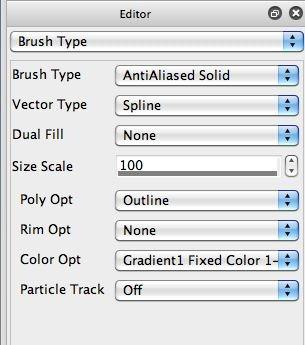 StudioArtistScreenSnapz2093.jpg.scaled500