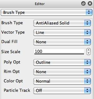 StudioArtistScreenSnapz2101.jpg.scaled500