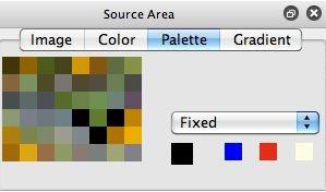 StudioArtistScreenSnapz2116.jpg.scaled500