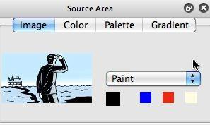 StudioArtistScreenSnapz2121.jpg.scaled500
