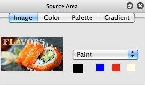 StudioArtistScreenSnapz2123.jpg.scaled500