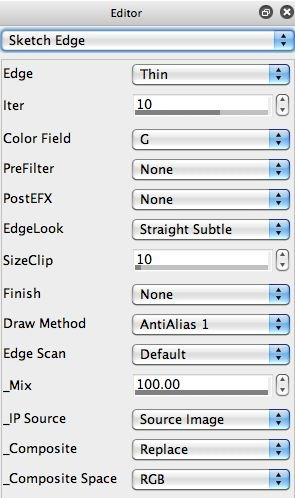 StudioArtistScreenSnapz2126.jpg.scaled500