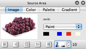 StudioArtistScreenSnapz2144.jpg.scaled500