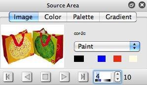 StudioArtistScreenSnapz2145.jpg.scaled500