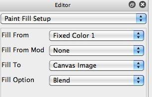 StudioArtistScreenSnapz2149.jpg.scaled500