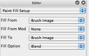 StudioArtistScreenSnapz21511.jpg.scaled5001