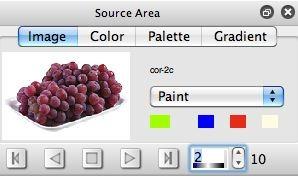 StudioArtistScreenSnapz2154.jpg.scaled500