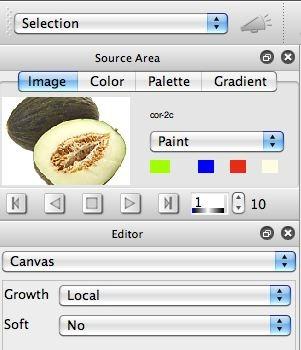 StudioArtistScreenSnapz2157.jpg.scaled500